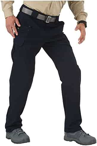 5.11 Tactical Stryke Pant With Flex-Tac TM,,