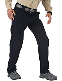 Tactical Stryke Pant With Flex-Tac TM,,