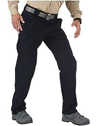 Tactical Stryke Pant