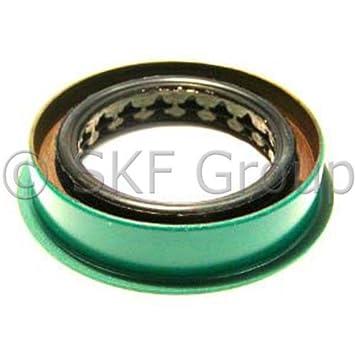 SKF 18024 Grease Seals