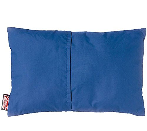 Coleman-Fold-and-Go-Camp-Pillow-Small-Colors-May-Vary
