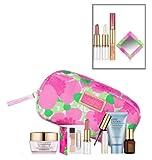 Estee Lauder 7 pcs Skin Care and Makeup Collection Gift set