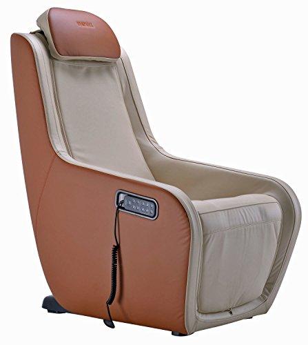 homedics massage seat chair - 5