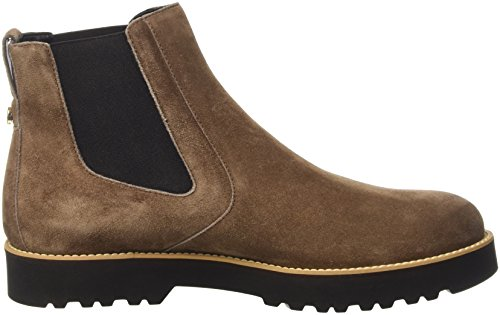 Hogan Hxw2590s270byes814 - Zapatos Mujer PIPA