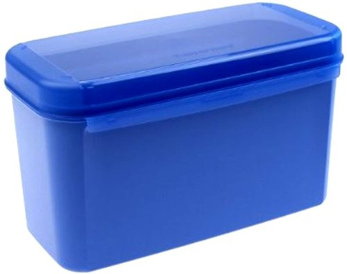 Tupperware bellevue