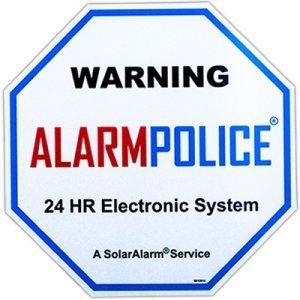 1) nuevo sistema de alarma de seguridad para el hogar 11, 25 ...