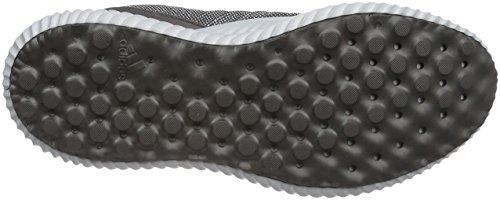 de Negbas para adidas Alphabounce 000 M Gricin RC Zapatillas Deporte Hombre Negro Carbon n6qIzaIxS