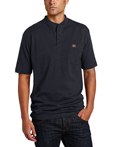 riggs-workwear-by-wrangler-mens-short-sleeve-henleynavy2x-large