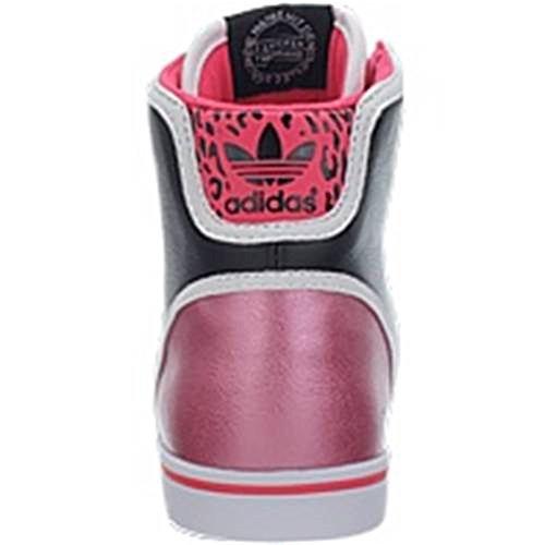 Black1 Femme blapnk Multicolore Adidas runwht Pour Baskets EqPgcwwnOI
