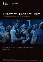 Interior - Leather Bar - OmU