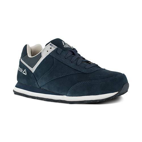 fdb27b79d51 Reebok Work Men's Leelap RB1975 EH Athletic Safety Shoe - Buy Online ...