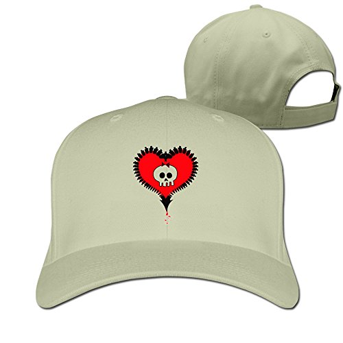 Custom Alkaline Trio Rock Band Logo My Shame Is True Cotton Caps For Men