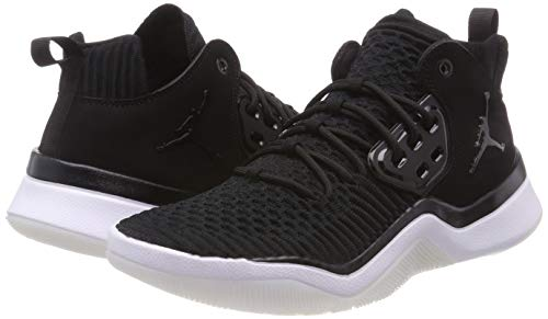 Nike Jordan Dna Lx, Scarpe da Basket Uomo