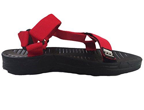 Pour Extérieure Sandale Hommes Sport Universelle Siamsiri Femmes Eau wZCAI5qz