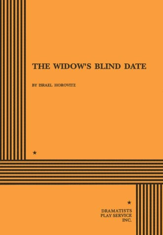 The Widow's Blind Date.