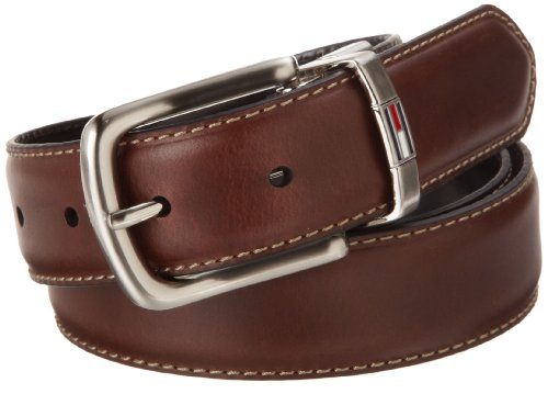 Tommy-Hilfiger-Mens-Leather-Reversible-Belt