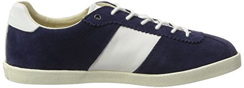 Marc 70213903501300 Blu E Donna Sneaker Scuro blu O'polo Sneaker Basse vvqxAFr