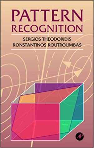 book auditory perception of sound sources springer handbook of auditory research