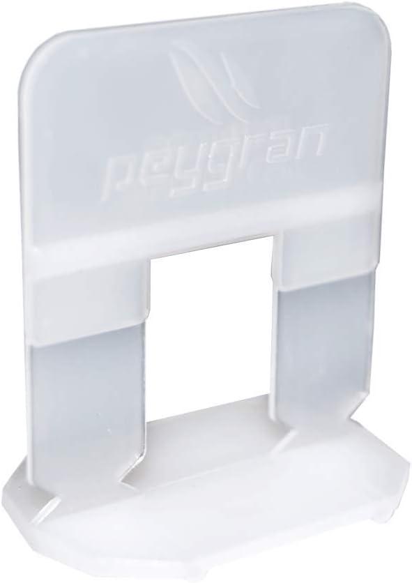 Peygran Tile Leveling System 1/32