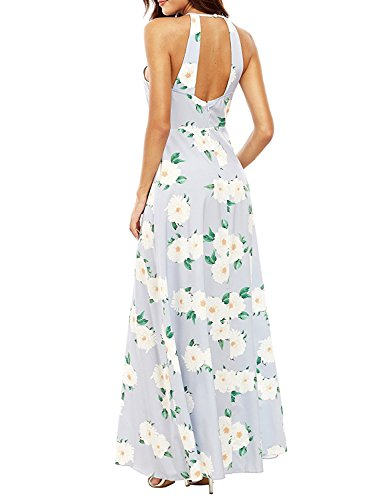 true-meaning-nice-womens-sleeveless-halter-neck-vintage-floral-print-maxi-dress-light-bluexx-large