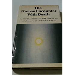 The Human Encounter with Death