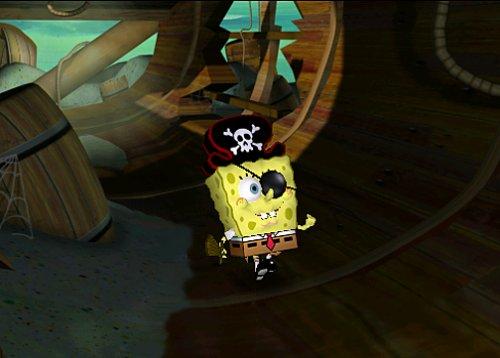 spongebob-battle-for-bikini-bottom-music-virgin-pussy-pounded-by-old-perv