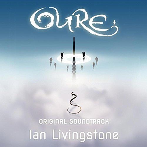 Oure (Original Video Game Soun...