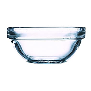 Luminarc 8823720 Stackable Salad Bowl 29 CM