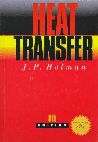 schaums heat transfer - 3