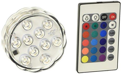 Led Lights For Floral Design in US - 6