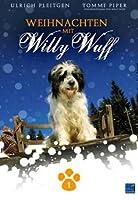 Weihnachten mit Willy Wuff - 1