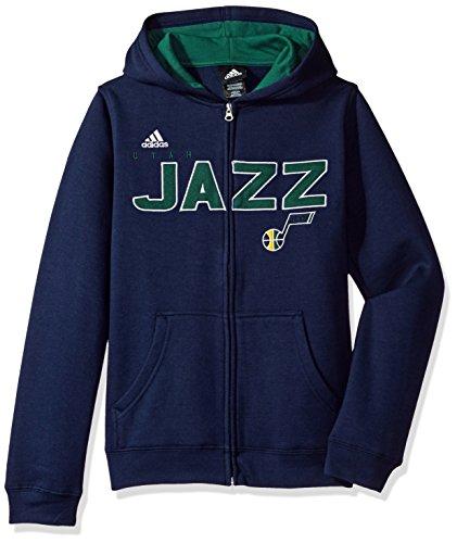 Utah jazz hoodie