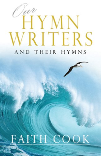Download Hymn-Writers and Their Hymns pdf