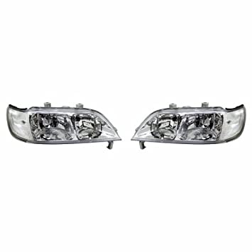 Canbus Ready Csp Chips 6000K White,Pack of 2 Torchbeam 9005 HB3 Led Headlight Bulbs Conversion Kit T3 Series Headlights with Fan