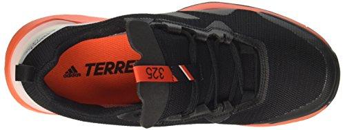 Adidas Terrex Cmtk Gore-tex Spår Löparskor - Ss18-9 - Svart