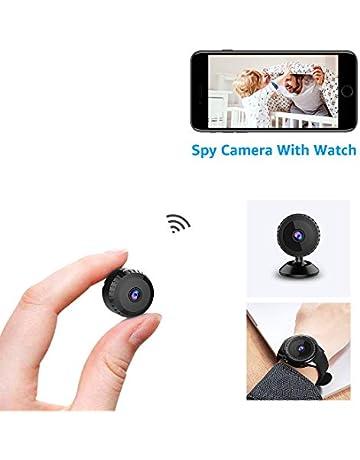 In genere sono utilizzate delle tecnologie video che registrano i segnali.