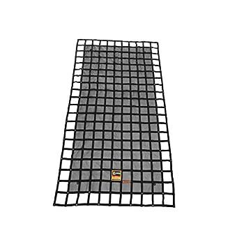 Image of Cargo Nets Gladiator Cargo Net - Heavy Duty Truck Cargo Net (XLarge Plus: 10.5' x 14.5')