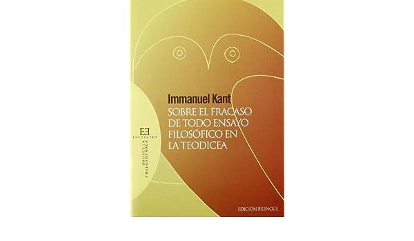 ENSAYO DE TEODICEA PDF DOWNLOAD