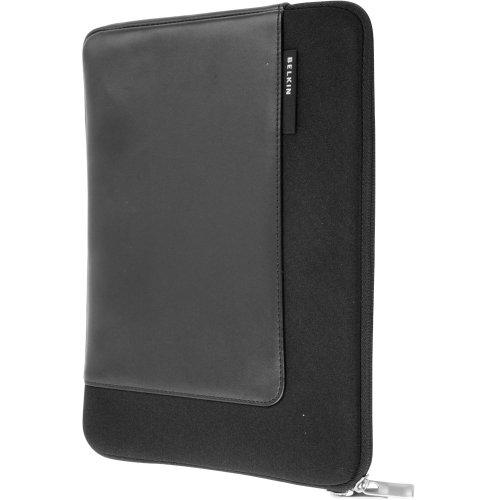 Belkin 10 inch Netbook Laptop Sleeve - Fits Apple iPad (80-8215) by Belkin