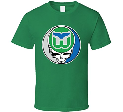 t-shirt-bandit-steal-your-face-style-hartford-whalers-dead-hockey-great-t-shirt-l-irish-green