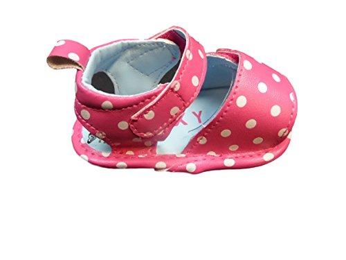 roxy-girl-pink-polka-dot-fashion-sandals-0-6-months