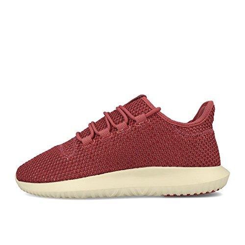 Shoes Size Tubular White 37 Fuschia W White 1 Shadow 3 Adidas 4n0AwSdUq4