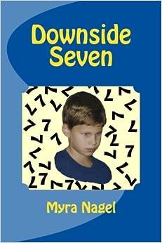 Downside Seven