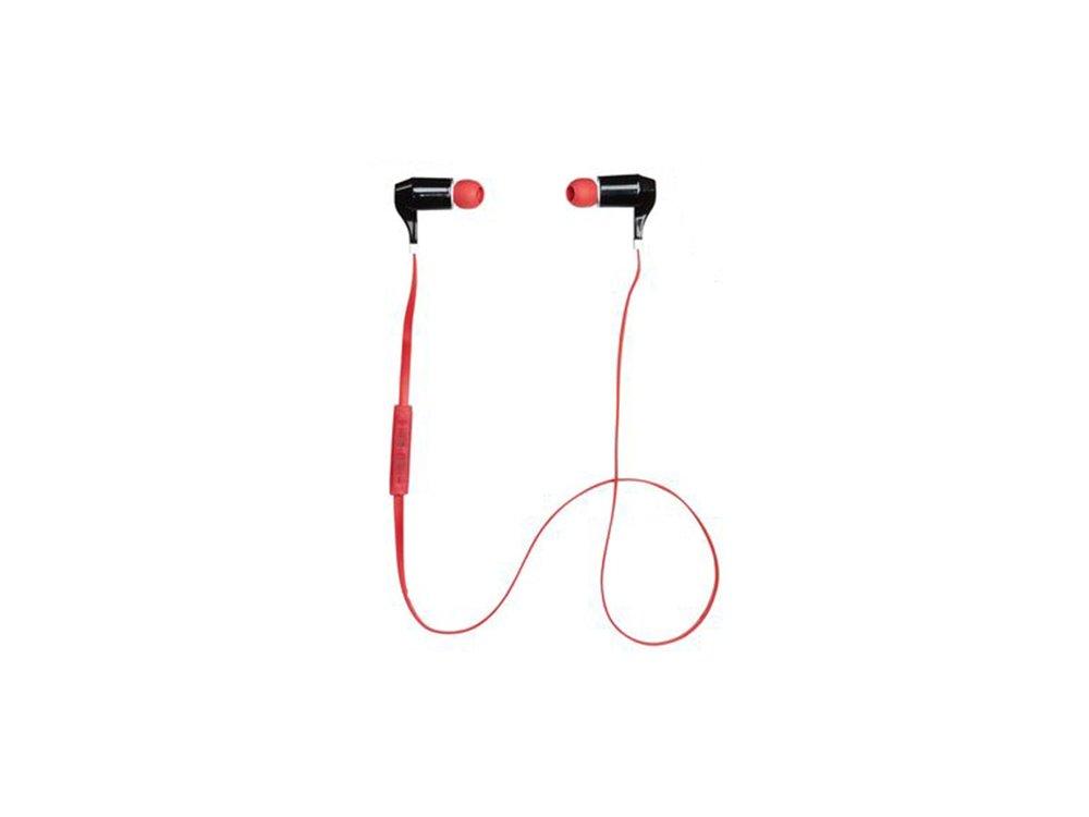 Bluetooth Auriculares para transmisión de música para móvil o TV Dispositivo: Amazon.es: Electrónica