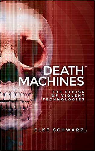 Image result for death machines elke
