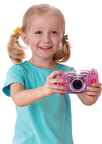 VTech Kidizoom Duo Camera by VTech (Image #2)