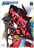 フルメタル・パニック! The Second Raid Act3,Scene10+11 (初回限定版) [DVD]