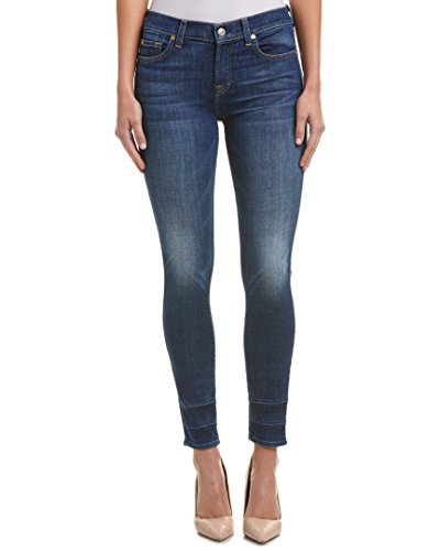 7-for-all-mankind-womens-the-ankle-skinny-with-shadow-hem-in-castle-rhodes-28