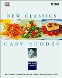 Gary Rhodes New Classics (BBC)