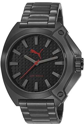 PU103811004 Puma Wristwatch